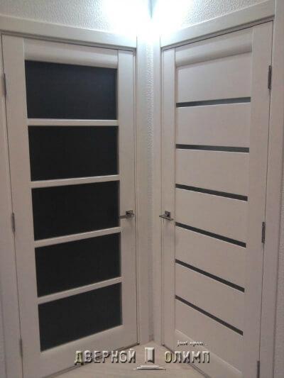белые двери межкомнатные купить киев одесса дверной олимп