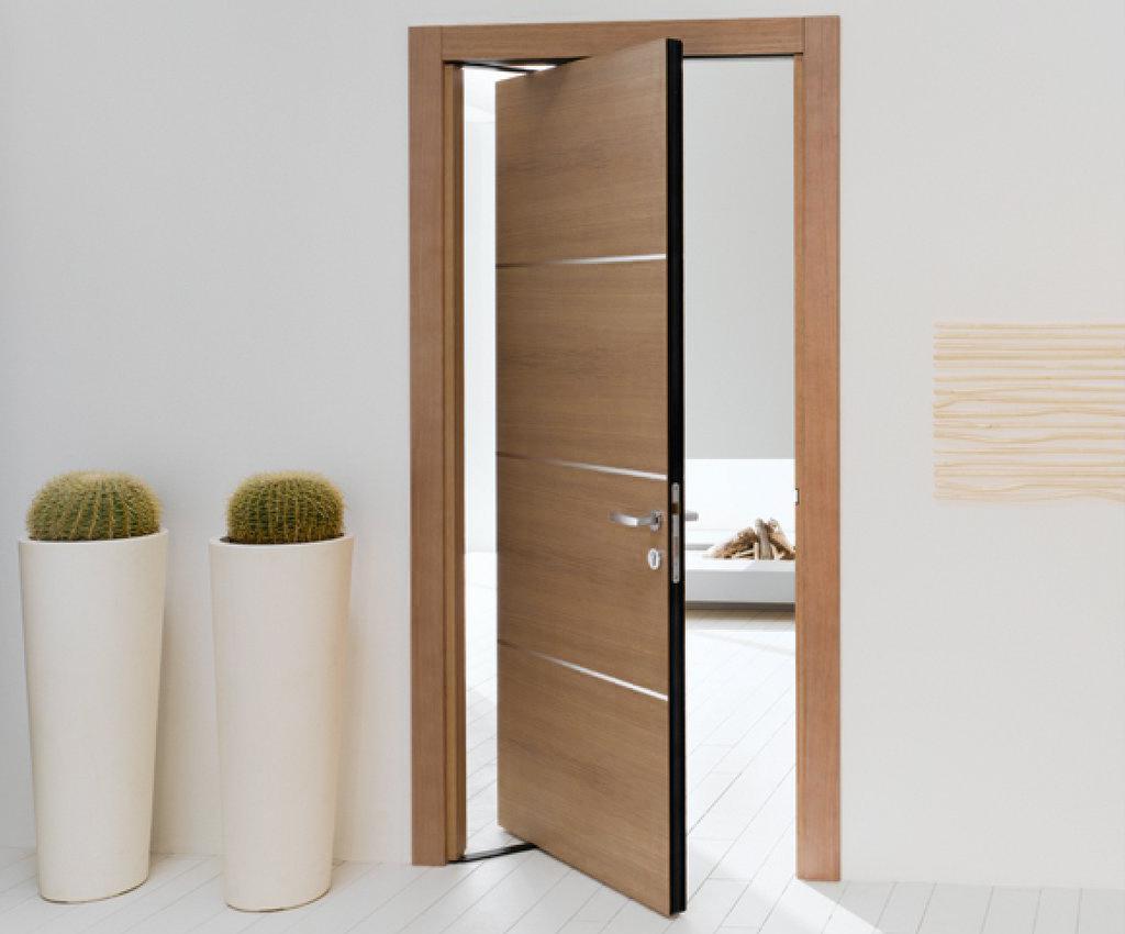 Раздвижные двери для гардеробных: плюсы, минусы, цены, фото