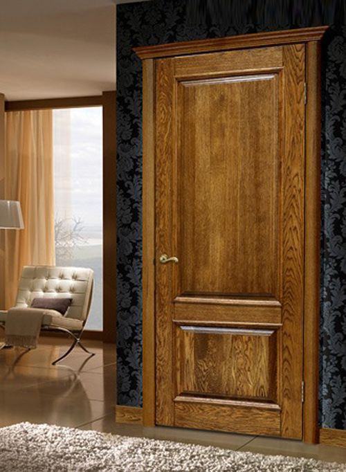 деревянные двери двери из массива купить киев дверной олимп