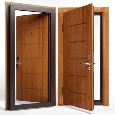 входные двери в квартиру от 4500 грн дверной олимп